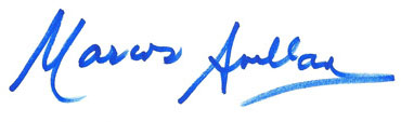 mma signature